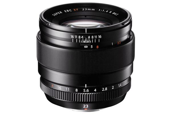 Fujifilm_Fujinon_XF23mm_F1.4_R_1