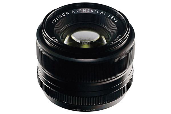 Fujifilm_Fujinon_XF35mm_F1.4_R_1