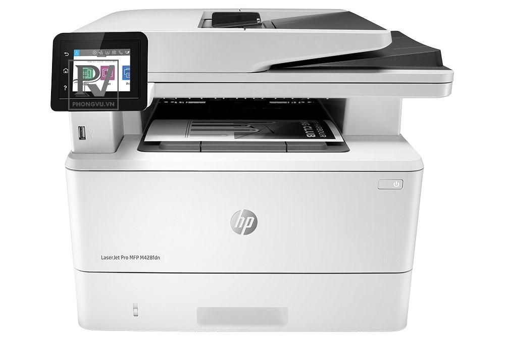 HP_Laserjet_Pro_MFP_M428FDN_W1A29A_1