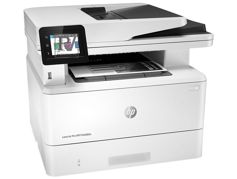 HP_Laserjet_Pro_MFP_M428FDN_W1A29A_3