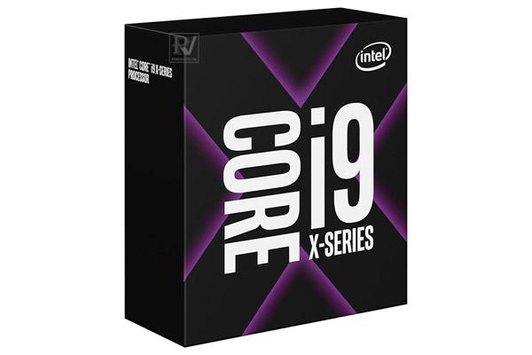 Intel_Cascade_Lake_Core_i9-10900X_1