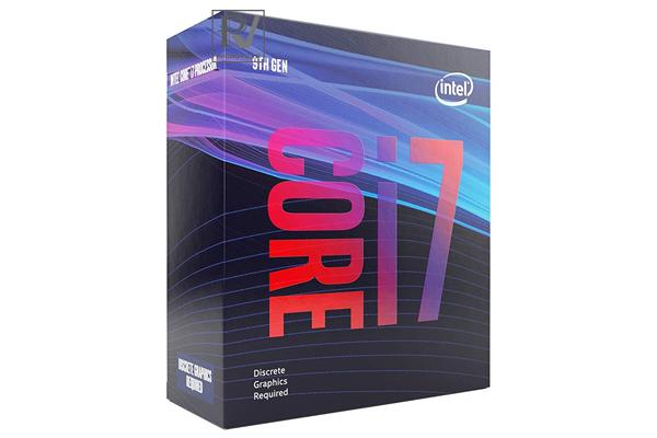 Intel_Core_i7-9700F_1