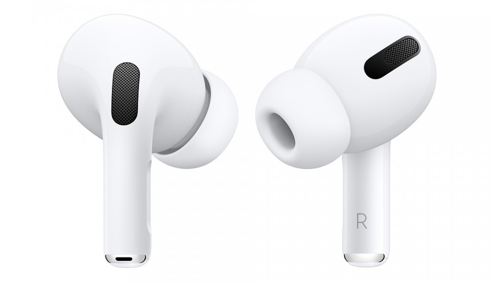 tai-nghe-bluetooth-apple-airpods-pro-2