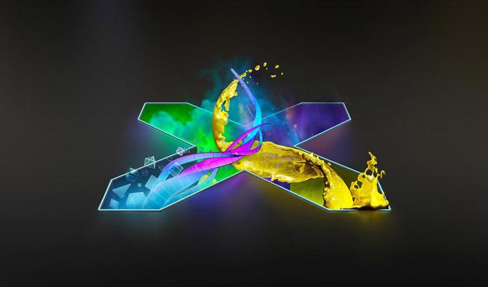 x-series-artwork-rwd.jpg.rendition.intel