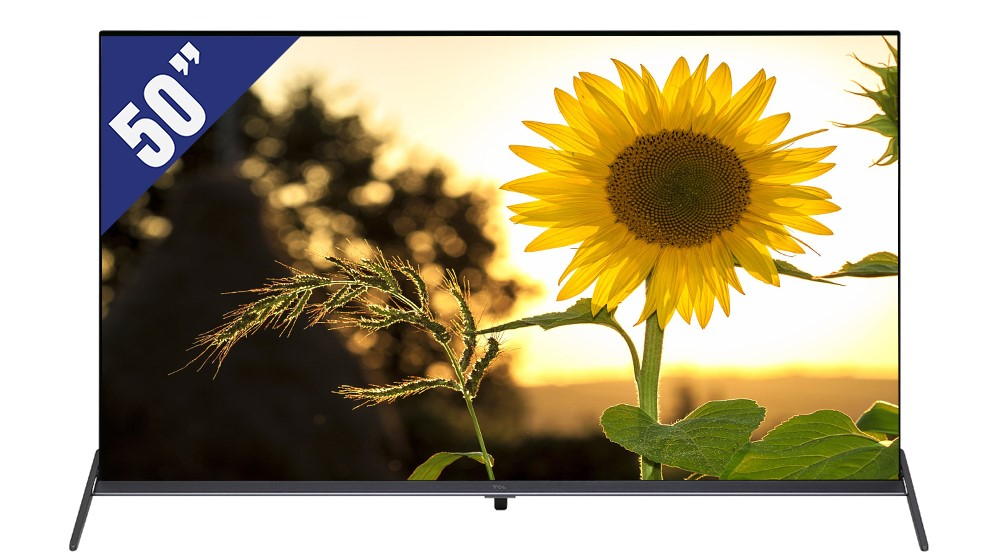 Android-Tivi-TCL-4K-50-inch-L50P8S-1