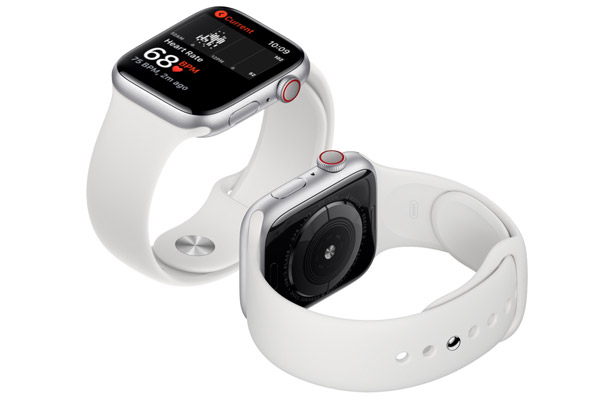 Apple-Watch-Series-5-do-nhip-tim