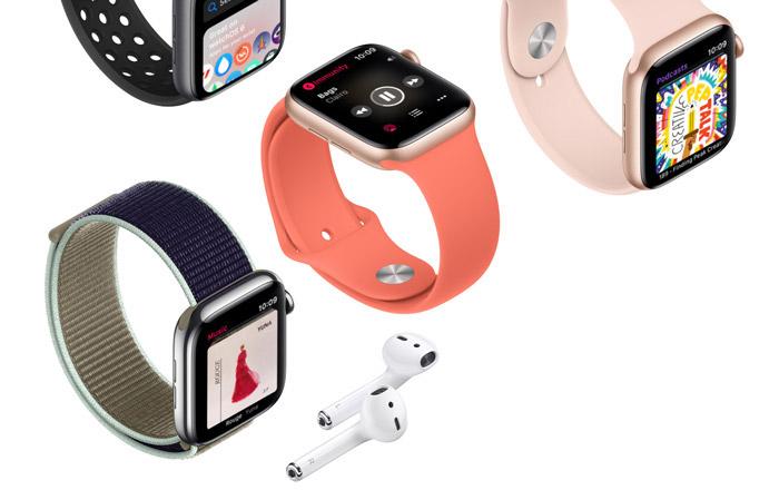 Apple-Watch-Series-5-music