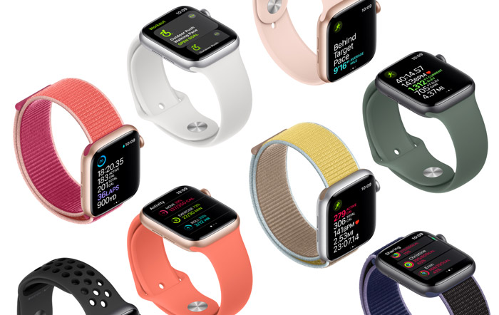 Apple-Watch-Series-5-tap-luyen-the-thao