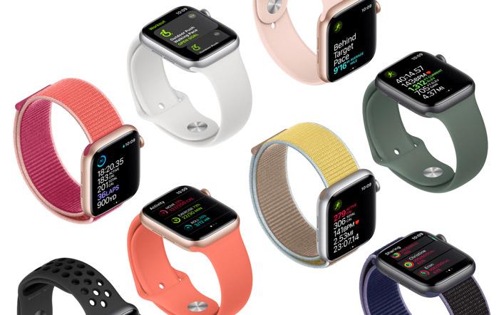 Apple-Watch-Series-5-tap-luyen-the-thao