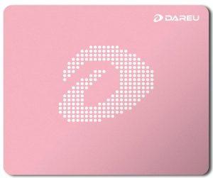 Miếng lót chuột DareU ESP108 Queen (450*400*5mm)