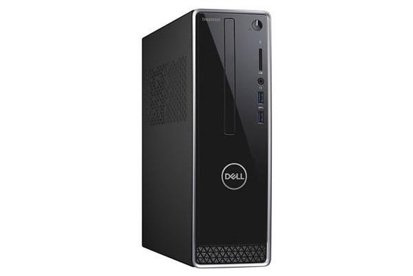 Dell-Inspiron-3471-ST-fix