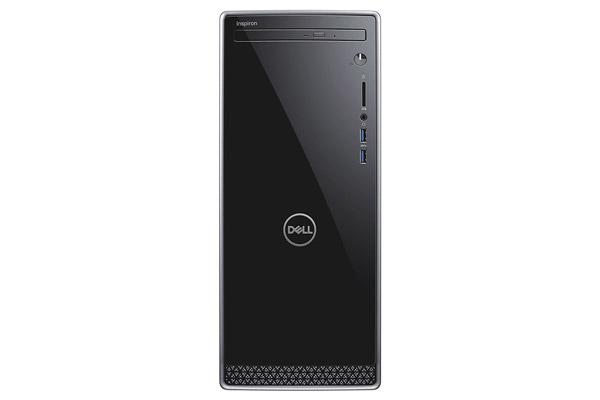 Dell-Inspiron-3670-MT_1