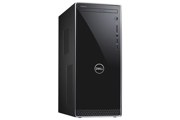 Dell-Inspiron-3670-MT_2