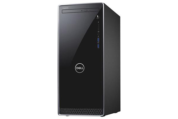 Dell-Inspiron-3670-MT_3