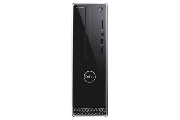 Dell_Inspiron_3471_Small_Desktop_NoDVD_3
