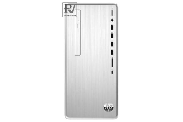 HP_Pavilion_TP01-0000d_2
