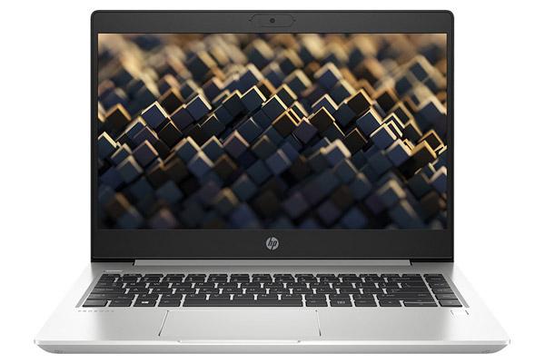 HP_ProBook_440_G7_1