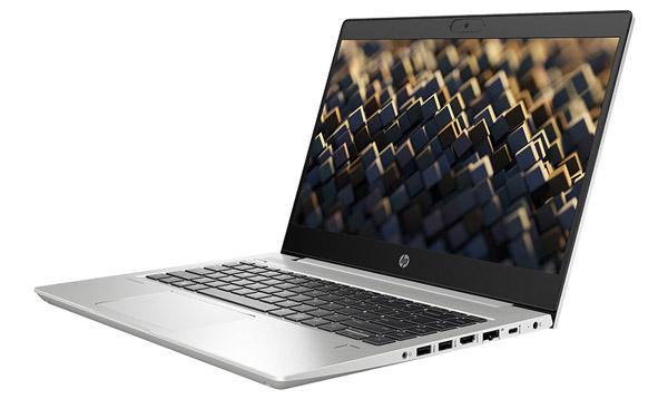 HP_ProBook_440_G7_2