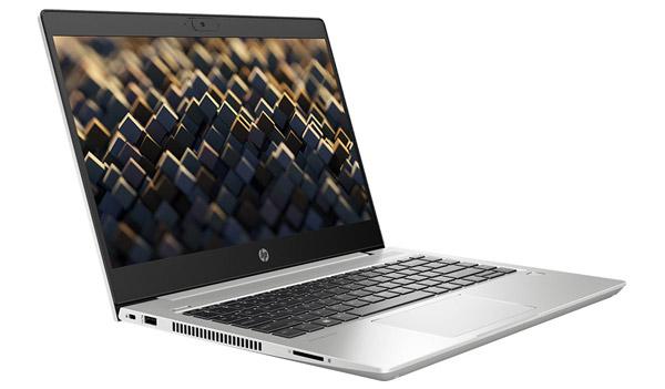 HP_ProBook_440_G7_3