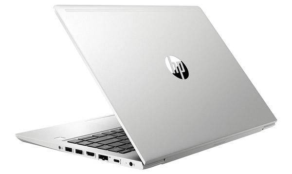 HP_ProBook_440_G7_4