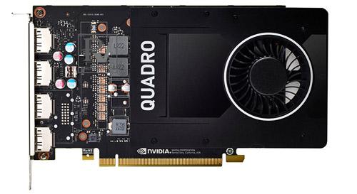 Quadro_5GB_P2200_1