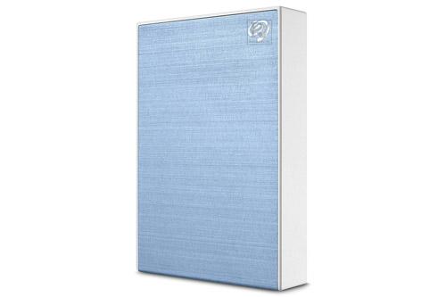 Seagate-Backup-Plus-Portable_2019_Blue_2