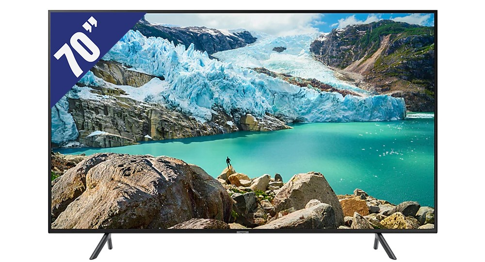 Smart-Tivi-Samsung-4K-70-inch-UA70RU7200-1