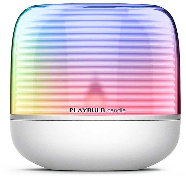 den-thong-minh-Playbulb_Candle-S-1