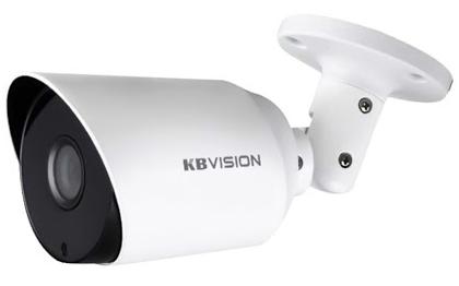 Thiết bị quan sát /Camera KBvision KX-Y2021S4ZA