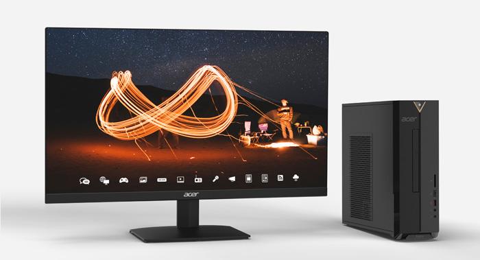 Acer-Aspire-XC-886-nang-cap