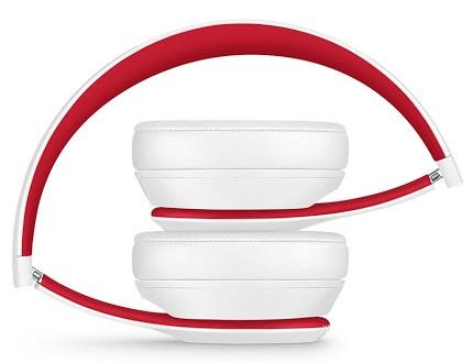 Apple-Beats-Solo3-Wireless-Headphones-Beats-Club-Collection-Club-White-MV8V2-1