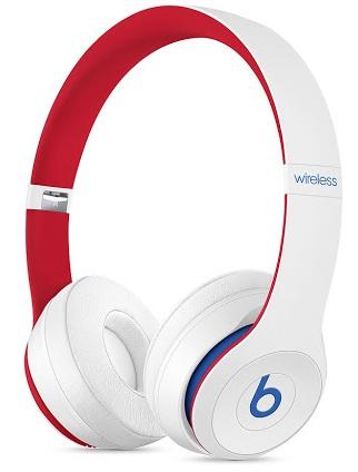 Apple-Beats-Solo3-Wireless-Headphones-Beats-Club-Collection-Club-White-MV8V2-2