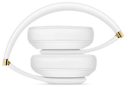 Apple Beats Studio3 Wireless_White_2