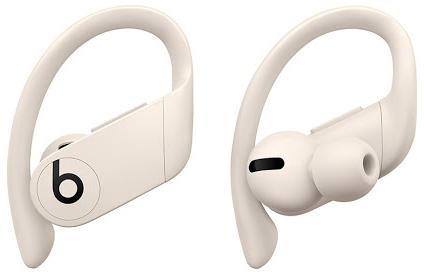 Apple-Powerbeats-Pro-Totally-Wireless-Earphones---Ivory,-MV722-1