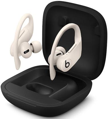 Apple-Powerbeats-Pro-Totally-Wireless-Earphones---Ivory,-MV722-2