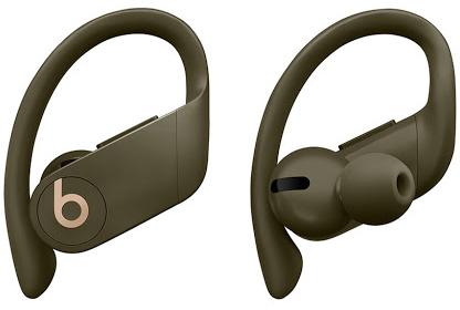Apple-Powerbeats-Pro-Totally-Wireless-Earphones---Moss,-MV712-1