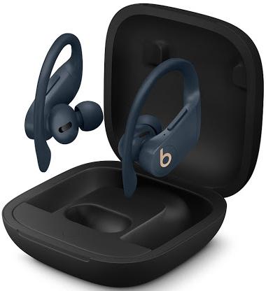Apple-Powerbeats-Pro-Totally-Wireless-Earphones---Navy,-MV702-2