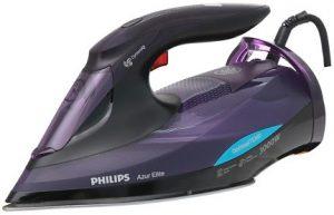 Bàn ủi Philips GC5039