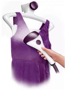 An toàn sử dụng với các loại vải