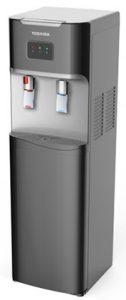 Cây nước nóng lạnh Toshiba RWF-W1669BV(K1)