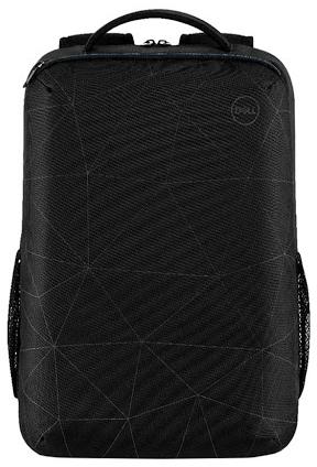 Dell-Essential-15---ES1520P-(Chống-trộm)-1