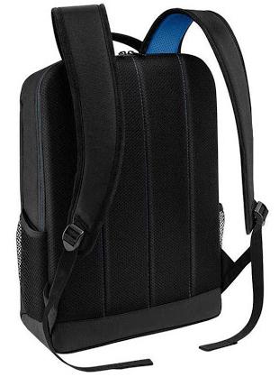 Dell-Essential-15---ES1520P-(Chống-trộm)-2
