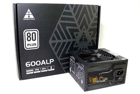 Golden-Field-600W-600ALP