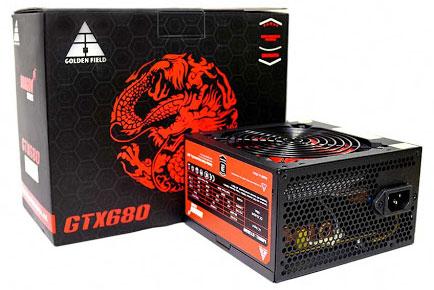 Golden-Field-Dragon-GTX680-600W