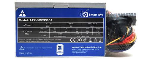 Golden-Field-Smart-Eye-ATX-SME3300-(330W)-1