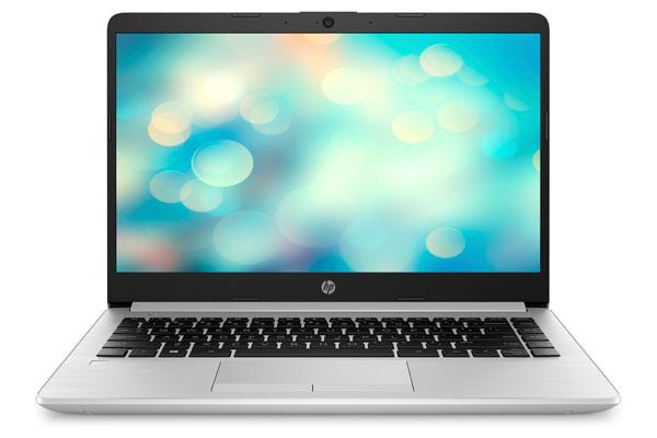 HP-348-G7-1