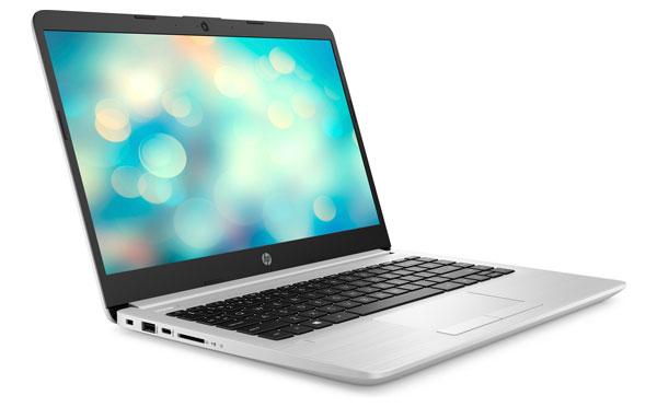 HP-348-G7-2