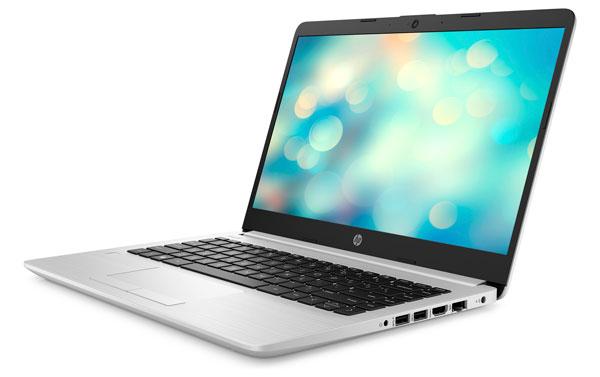 HP-348-G7-3