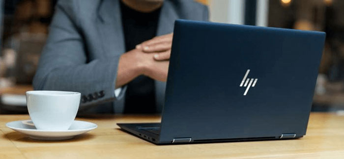 HP-Elite-Dragonfly-kieu-dang