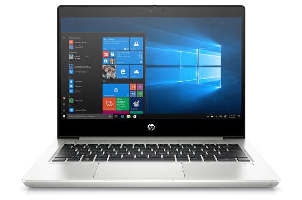 HP-ProBook-430-G7-1